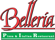 Bellerias Pizza - Hubbard