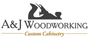 A & J Woodworking