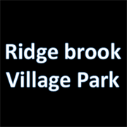 Ridgebrook Village Park and Valley Hills West