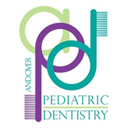 Andover Pediatric Dentistry: Maritza Morell, DMD