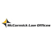 McCormick Law Offices
