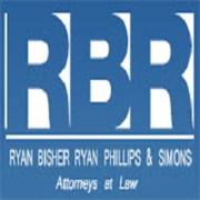 Ryan Bisher Ryan Phillips & Simons