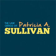 The Law Office of Patricia A. Sullivan