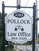 Pollock Law Office