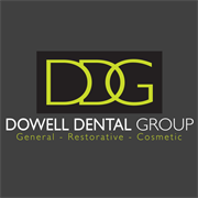 Dowell Dental Group