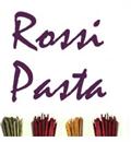 Rossi Pasta