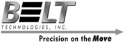 Belt Technologies, Inc