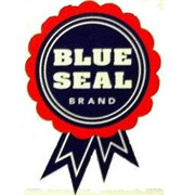 Blue Seal Kielbasa