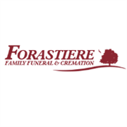 Forastiere Family Funeral & Cremation