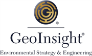 GeoInsight, Inc.