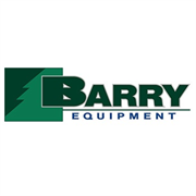 Barry Equipment