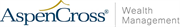AspenCross Wealth Management