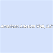 American Artesian Well Co