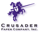 Crusader Paper Co