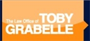 The Law Office of Toby Grabelle, LLC