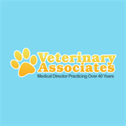 Veterinary Associates