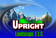 Upright Landscape, LLC