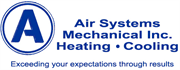 Air Systems Mechanical Contracting, Inc.