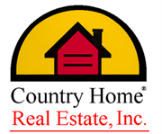 Country Home Real Estate, Inc.