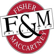 F&M Painting Co.