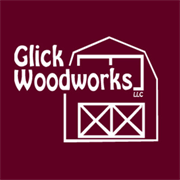 Glick Woodworks