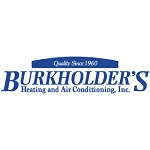 Burkholders Heating & Air Conditioning, Inc.