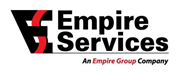 Empire Services