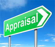 Associated Realty & Appraisals - Berks County Appraisers