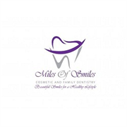 Miles of Smiles Cosmetic and Family Dentistry