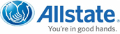 Porter & Brooks Insurance Group - Allstate