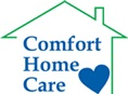 Comfort Home Care LLC