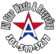 All Star Waste & Recycling