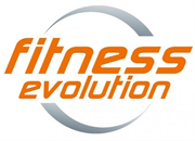 Fitness Evolution Silver Spring