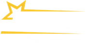 Freedom Federal Credit Union