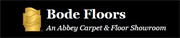 Bode Floors