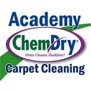 Academy Chem-Dry Carpet Cleaning