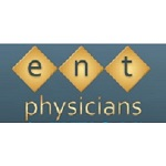 ENT Physicians Of North Ms