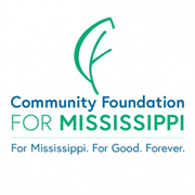 Community Foundation for Mississippi