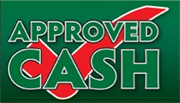 Approved Cash Advance