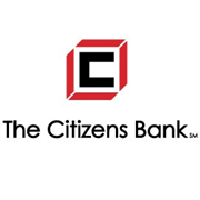 The Citizens Bank of Philadelphia