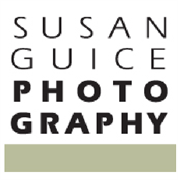 Susan Guice Photography