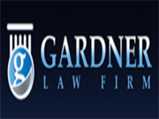 Gardner Law Firm PC