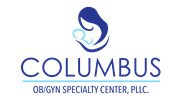 Columbus OB/GYN Specialty Center, PLLC