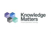 Knowledge Matters Inc