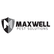 Maxwell Pest Solutions