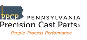 Pennsylvania Precision Cast Parts