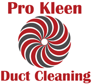Pro-kleen Duct Cleaning Svc
