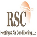 RSC Heating and Air Conditioning