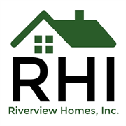 Riverview Homes, Inc.