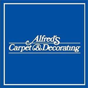 Alfreds Carpet & Decorating